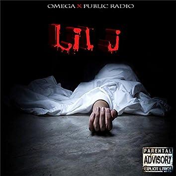 Lil j
