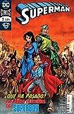 Superman núm. 86/ 7 (Superman (Nuevo Universo DC))