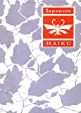 Japanese Haiku (Peter Pauper Press Vintage Editions) (English Edition)