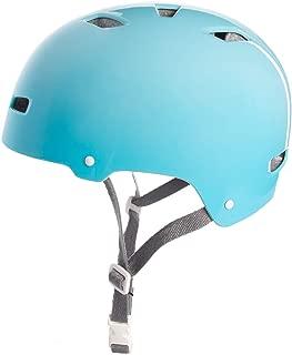 Best rock helmet price Reviews