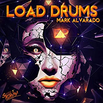 Load Drums