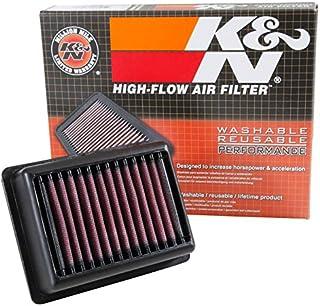 Suchergebnis Auf Für Filter Für Motorräder K N Filters Filter Motorräder Ersatzteile Zubehör Auto Motorrad
