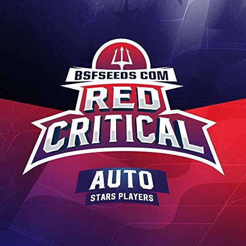 Red Critical Auto (7)