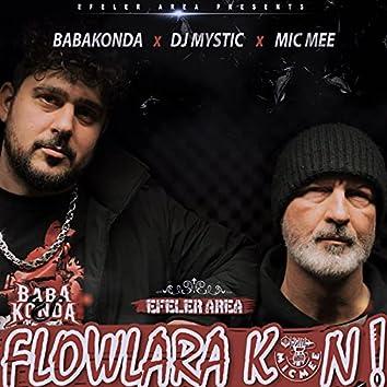 Flowlara Kon