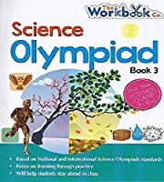Science Olympiad Book 3