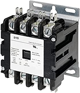Best air compressor air Reviews
