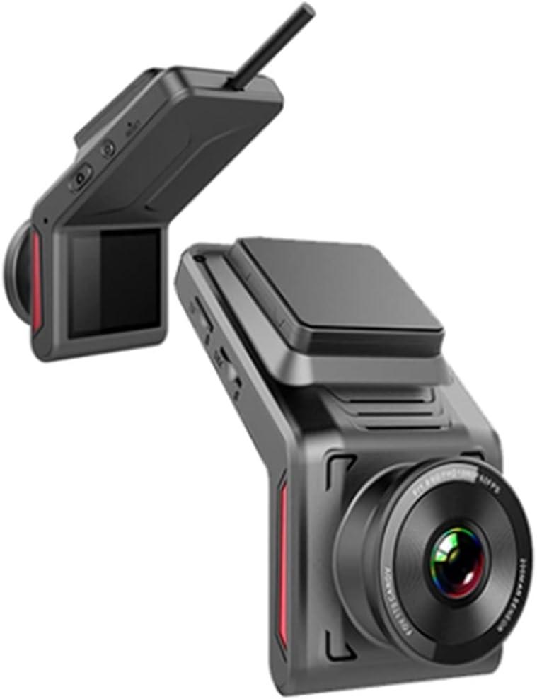 Gcsheng 2 Inch Car DVR 4G WiFi FHD Auto Atlanta Mall 1080P Dash GP cam S Bombing new work