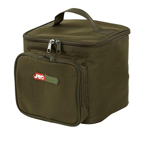 JRC Defender Brew Kit Bag