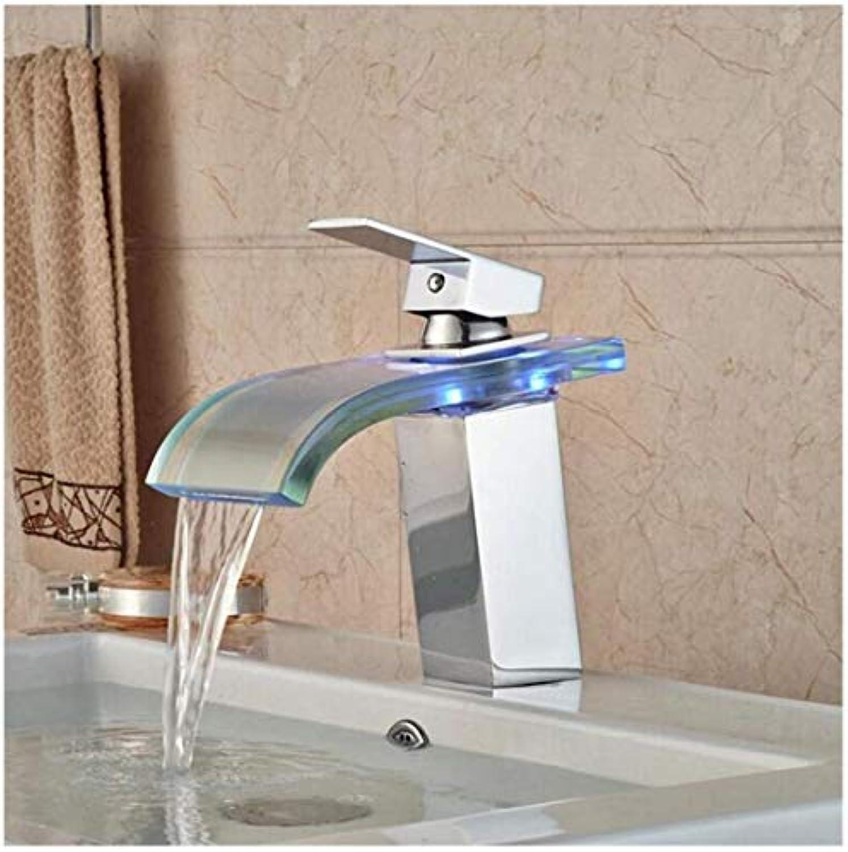 Wasserhahn Küche Bad Garten Waschtisch-Mischbatterie Ein Handgriff Becken Waschbecken Wasserhahn Ctzl1617