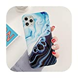 Coque pour iPhone 12 Mini 11 Pro Max XS XR 7 8 + Coque arrière pour Samsung Galaxy A72 A52 A42...