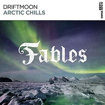 Arctic Chills