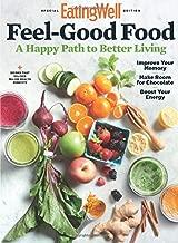 EatingWell Feel-Good Food