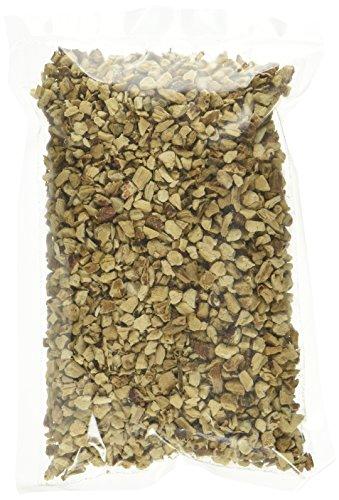 Aroma natural Kalmuswurzel natur geschnitten (kbA) 112 g, 1er Pack (1 x 112 g)
