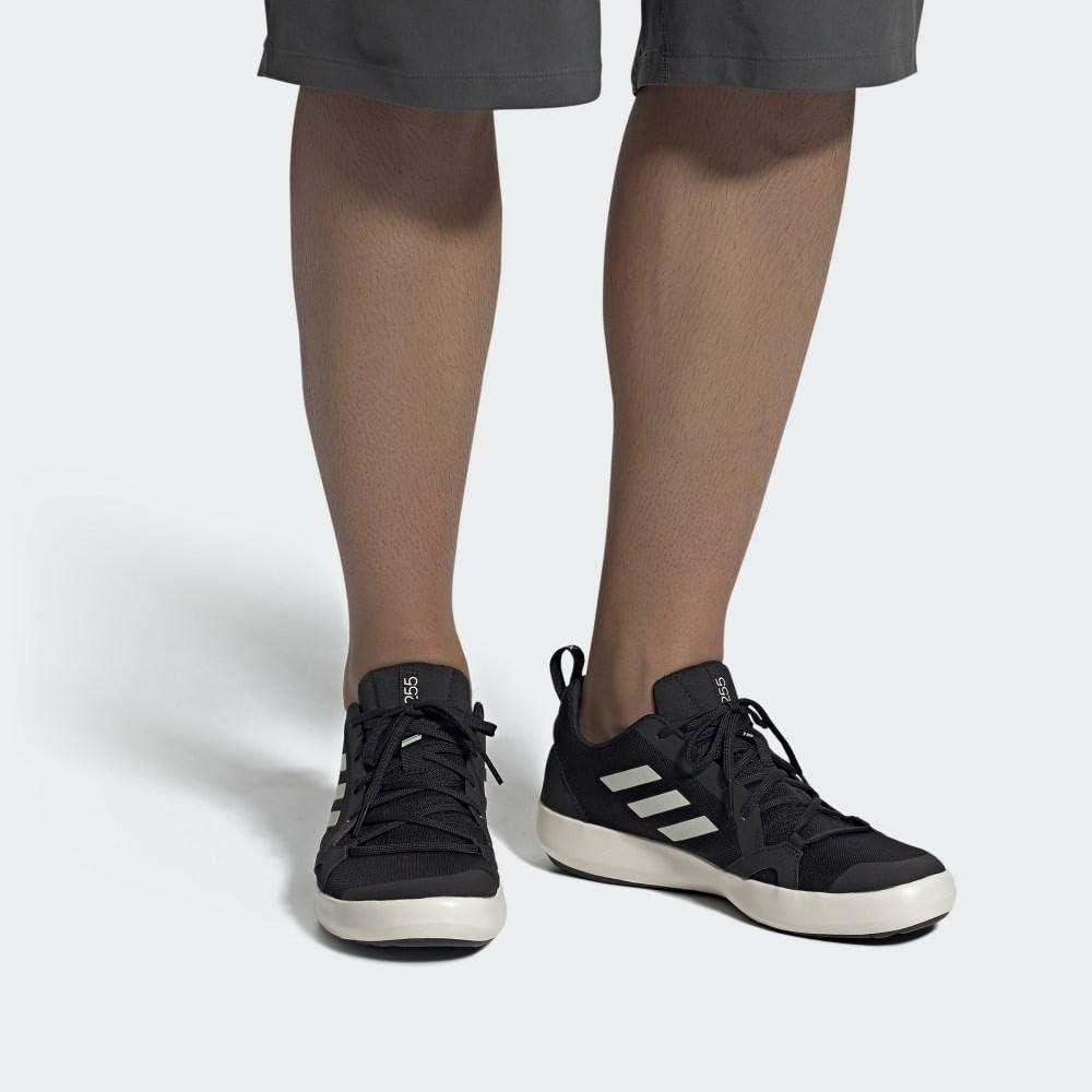 Chaussures descalade Homme adidas Terrex CC Boat