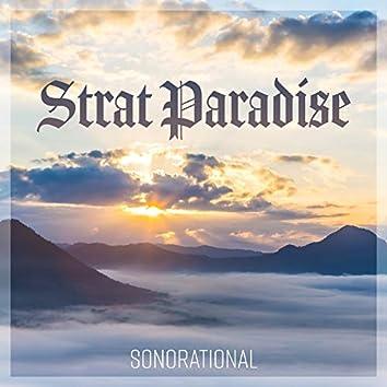 Strat Paradise