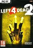 Left 4 Dead 2 (Uncut)