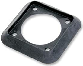 Neutrik SCNLT Gasket for speakON G-size Housings-by-Neutrik
