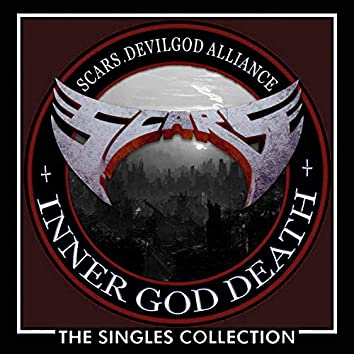 (The Singles Collection) Inner God Death