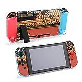 Funda protectora para Nintendo Switch, Ciudad Prohibida – Patrimonio Cultural Humano.jpegFunda duradera para Nintendo Switch y Joy Con