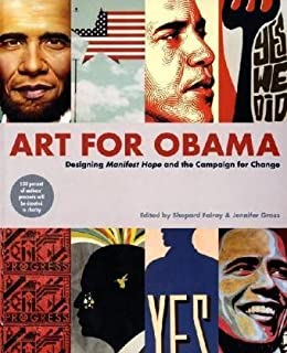 Best obama campaign store Reviews