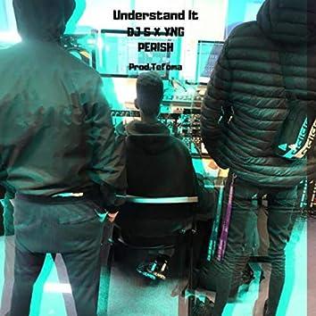 Understand It