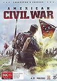 American Civil War [USA] [DVD]