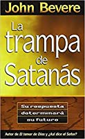 La trampa de Satanas / The Trap of Satan