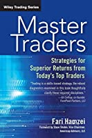 Master Traders (Wiley Trading)