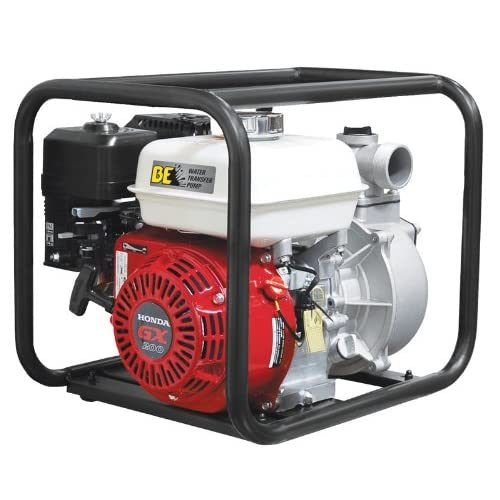 Honda Water Pump: Amazon com