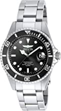 Best mens watches under 50.00 Reviews