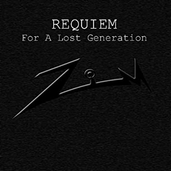 Requiem For A Lost Generation