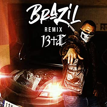Brazil (Remix)