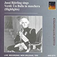 Long Journey by Pilc (2001-10-30)