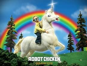 Best robot chicken gi joe Reviews