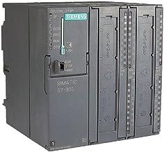 Siemens S7 300 CPU 314C-2 PtP