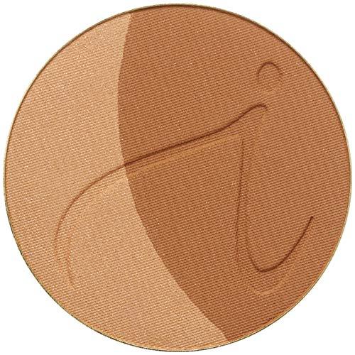 Jane Iredale So Bronze 2 Refill,  1er Pack (1 x 9.9 g)