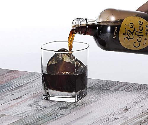 コーヒーのお酒夜のコーヒー500ml