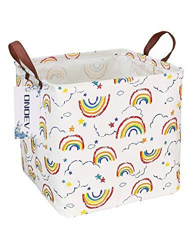 cesta lavanderia fabricante ONOEV