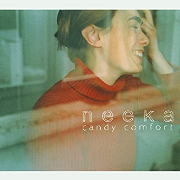 Candy Comfort
