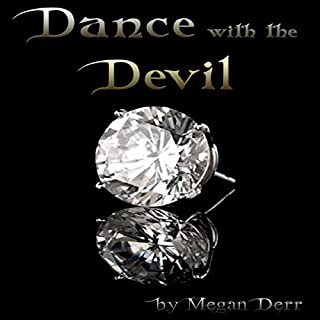 Couverture de Dance with the Devil