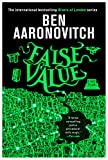 False Value (Rivers of London)