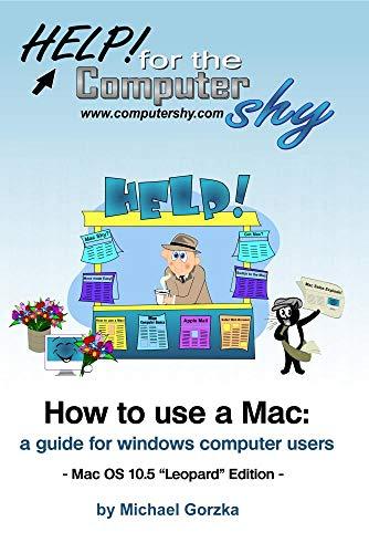 Windows Para Mac  marca