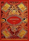 Abyssinia Volume II par Page