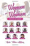 Women to Women: Sisters of Sarah