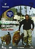 El encantador de perros 7 [DVD]