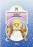 El Traje Nuevo Del Emperador (Infantil y Juvenil. Colección Cuentos Clásicos)