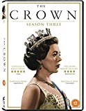 The Crown - Season 03
