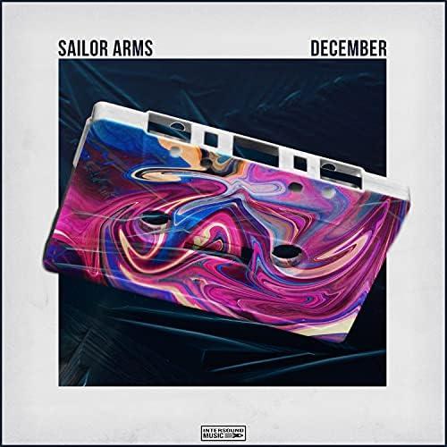 Sailor Arms