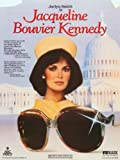 Pop Culture Graphics Jacqueline Bouvier Kennedy Poster 27x40 Jaclyn Smith James Franciscus Rod Taylor