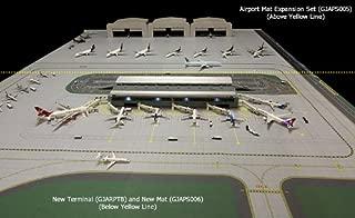 Best model airport terminal Reviews